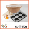 /product-gs/6-cups-sock-shape-carbon-steel-shaped-baking-pan-60170143353.html