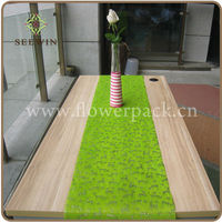 non-woven roll for table runner - China factory supply