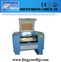cnc laser cutting and engraving 5040/whole body vibration machine/can customered!!!