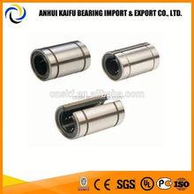 LPBR 20 liner ball bearing in stool LPBR20