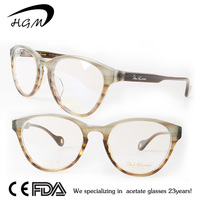 2015 Fashion Top Quality Protection Glasses For Computer