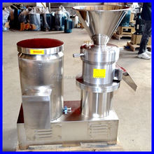 Good quality fruit and vegetable crushing machine with cheapest price