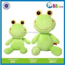 The Frog Prince plus toys for kids