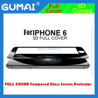 Newest!!!accessories phone 2016 aluminium alloy screen protector for iphone 6
