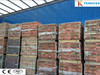 Excellent quality Exterior wall brick,Building Brick,Clay brick supply to Australia