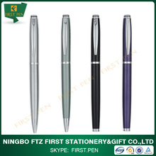 Twistable Function Office Ball Pen