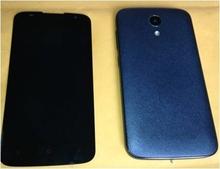 rapid mobile phone case plastic molds/mobile phone case plastic rapid prototype