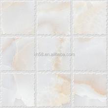 2015 New Arrival Professional Design Ceramic Swimming Pool Tile
