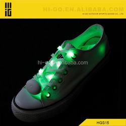 2015 good quality novelty wholesale rainbow wholesale shoelace