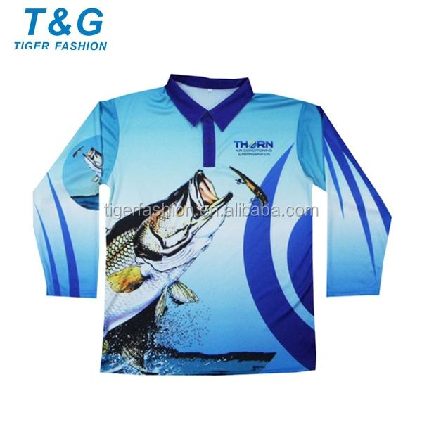 Best selling sports fishing shirts buy fishing shirts for Best fishing shirts