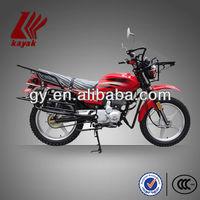 2014 China chongqing made powerful 150cc custom motorcycles(150cc street motorcycle),KN200GY