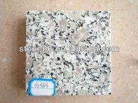 hoooooot sale italian granite