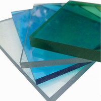 pc roof panel/insulated roof sheets prices/plastice corrugated roof design