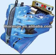 ST3SH Model Failure Protection Brake/united brake