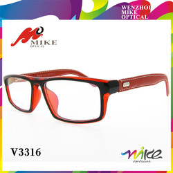 Fashion eyeglass frames for young girls,eyeglass frames cheap,eye glasses frames
