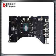 Mainboard for IMAC a1418 ME086 in 2013 Logic board 21.5''