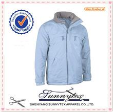 wholesale blank varsity jackets