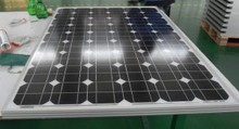 Best quality poly crystalline 250watt solar panel with CE,MCS,CEC,IEC,TUV,ISO ,CHUBB Approval Standard