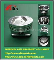 N-12010-FU322 N-12010-FU422 K21 Piston K21 Forklift engine parts
