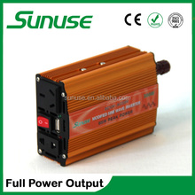 General purpose hot sale competitive price 24v solar inverter 300w