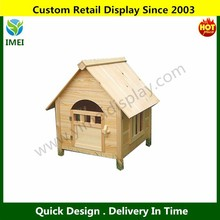cute large dog house medium cat bed small indoor kennel YM5-574