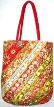 new fashion tote bags
