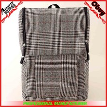 Summer CANVAS lady handbag