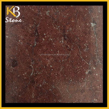 cheap price best price antique marble sink for bathroom grantie slad and marble mosaic