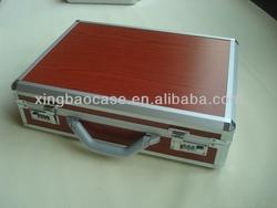 Attache case cheap,poker chip briefcase,doctor briefcase