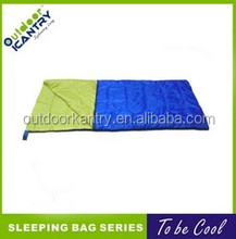 Envelope Sleeping Bag Small Pack Hollow Fiber 2015 KS3083