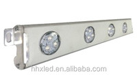 economic aluminum profile dc12v smd2835