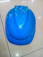 builing wokers working safety helmet