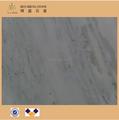 Pintura de paisaje verde de mármol / mármol m2 precio