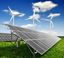 Polycrystalline/Monocrystalline Silicon Solar Cell Price/solar panel 180W 200W 300W