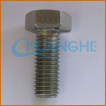 new product screw fastener for shelf