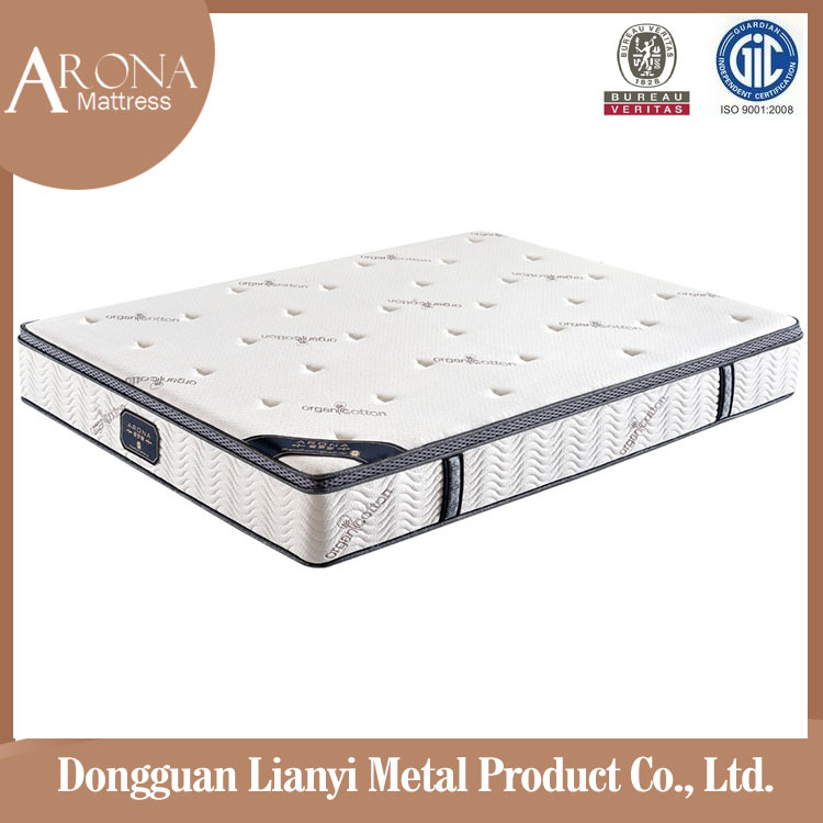 2015 best rated mattress hotel king size mattress well for Best rated mattress