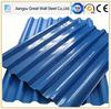 stone coated steel roofing tile,zinc corrugated roofing sheet,stone coated roofing sheet