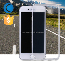 wholesale cell phone case perfect fit for iphone case 6 mobile phone case with handle