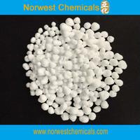 High Quality 94% STPP(Tri Sodium Polyphosphate)
