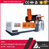 /product-gs/tck-series-cnc-metal-working-brake-lathe-for-sale-60350607762.html