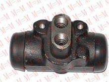 brake wheel cylinder for trucks