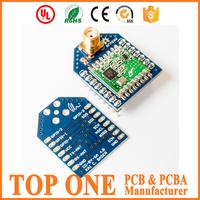 professtional OEM tv 94v0 pcb circuit board