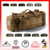 Rucksack fashion Utility Military handbag