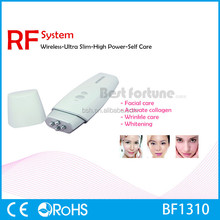 New Product Launch In China Wrinkle Remover Anti Age Massage Product