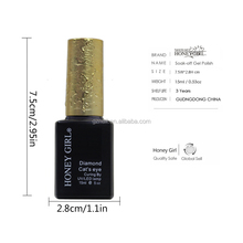 the most fashionable colored nail gel, colored uv nail polish with various colors on sale