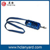 Excellent quality new arrival new sock mobile phone holder lanyards