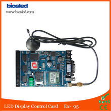 Cable Making Equipment Single And Dual Color LED Controller