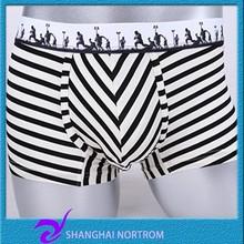 Sexy Underwear Man Plus Size Briefs Man Boxer