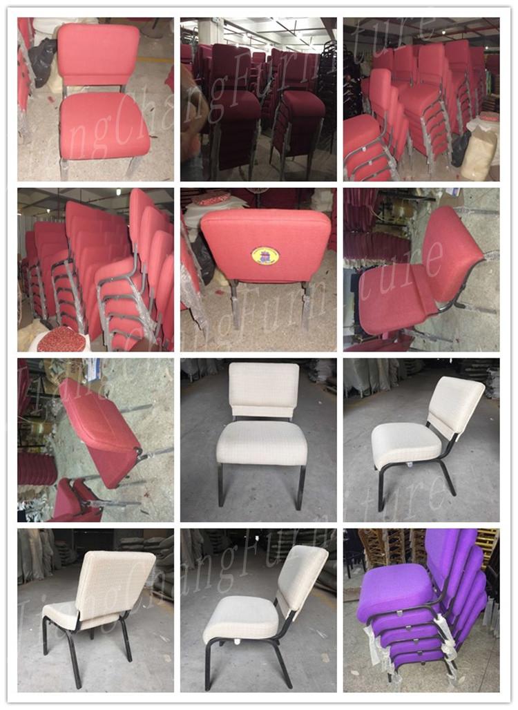 Goedkope gebruikte kerk preekstoel stoelen stapelbaar for Goedkope kappersstoel