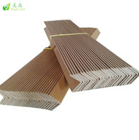 Cardboard Paper Corner for Pallet/L Shape Edge Protectors